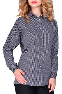 Блуза BEZKO