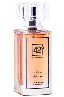 Парфюмерная вода IV Delicious Fragrance 42