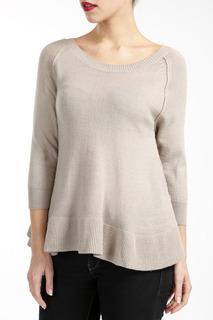свитер Lea Fashion