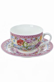 Чайный набор 2пр, 230 мл Nouvelle