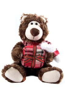 Новогодний сувенир, 29 см Русские подарки