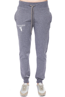 Спортивные брюки Trussardi