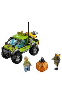 Игрушка Город Lego