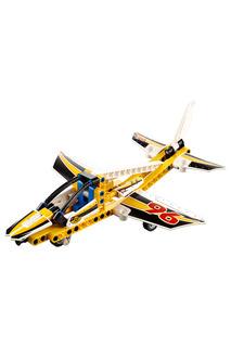 Игрушка Техник Lego