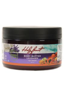 Масло для тела HOLY FRUIT