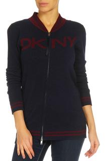Кардиган DKNY