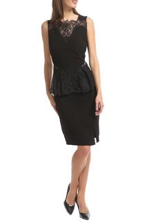 Платье LIPSY