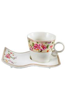 Чайный набор Русские подарки