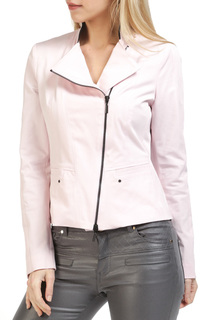 Куртка Apanage