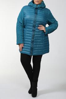 Куртка Amazone