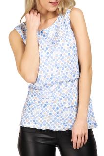 Блуза STEILMANN