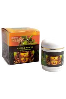 Крем для лица дневной, 50 мл Aasha Herbals