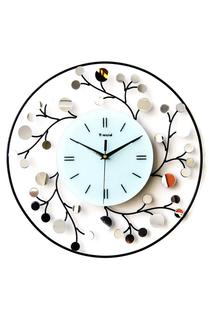 Часы настенные T-Weid