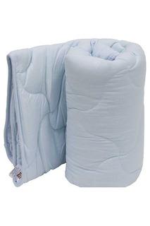 Одеяло, 95x145 см TAC