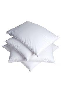 Подушка, 35x45 см TAC