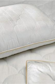 Одеяло 1,5 сп TAC