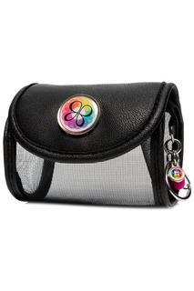 Кейс-сумочка для спонжа BEAUTYBLENDER