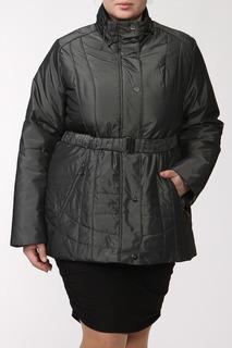 Куртка Krizia
