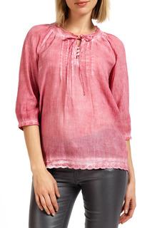 Блуза Apanage