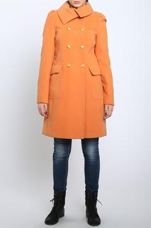 пальто Bellissima