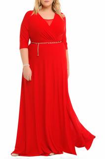 Платье и пояс Svesta