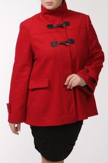 Пальто Elena Miro