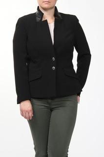 Жакет Elena Miro