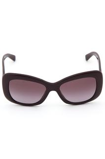Очки солнцезащитные Versace
