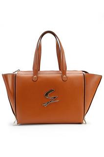 сумка Gattinoni