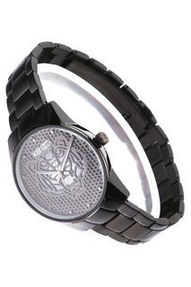 Наручные часы Kenzo