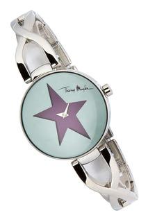 часы Thierry Mugler