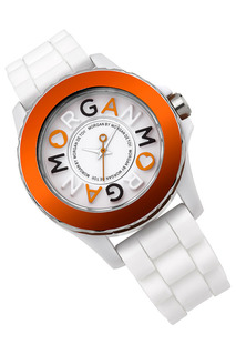 часы MORGAN DE TOI