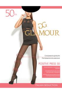 Колготки женские Glamour