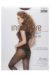 Колготки Perfect Shape 40 den INNAMORE