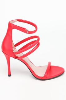 Туфли открытые DKNY