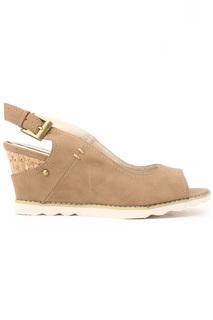 Туфли Elisabeth