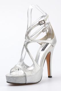 босоножки на каблуках Dibrera