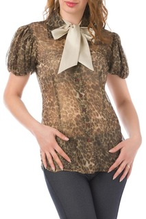 блуза JOELLE