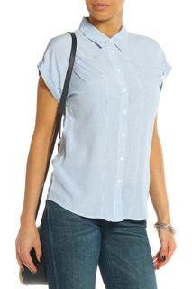 Блузка Wrangler