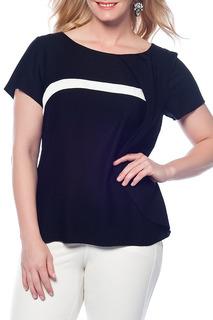 блуза Melisita