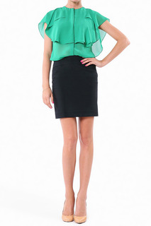 блузка Isabel Garcia