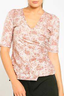 блузка Bellissima