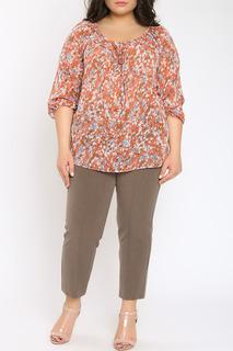 блузка Emma Monti