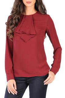 Блуза ISABEL BY ROZARANCIO