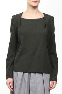 Блуза ANNA SINITSYNA