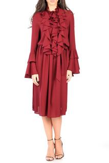 Платье CARLA BY ROZARANCIO