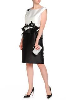 Платье MARIA COCA-DIDO