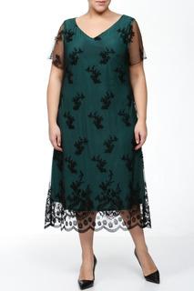 Платье OQueen