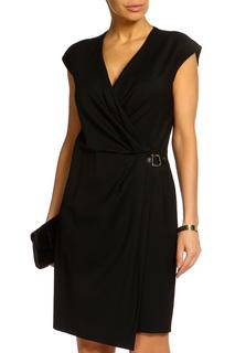 Платье без рукавов Salvatore Ferragamo