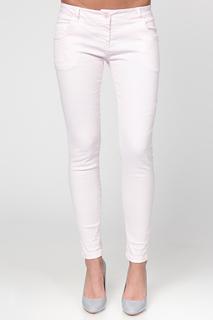 брюки Glamour